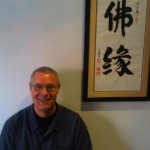 Bill with Chinese Characters