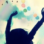5 Practices for Daily Happiness | Honolulu Therapist | (213) 880-8262